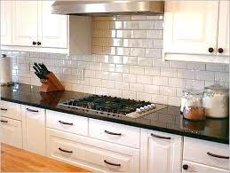 glass kitchen cabinet pulls kitchen cabinet pulls and handles drawer knobs glass kitchen cabinet knobs dresser