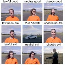 Planet Alignment Chart Planet B Alignment Chart Kgatlw