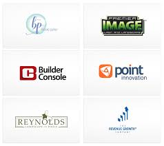 Design Firm Logos Corporate Logo Designs If You Need A Logo Contact My Design