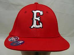 The Game Headwear Size Chart Elizabeth Cardinals Colorado The Game Medium Size Ball