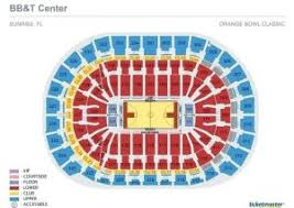 Heat Arena Seating Chart 3d American Airlines Arena Miami Seating Chart Luxury Miami