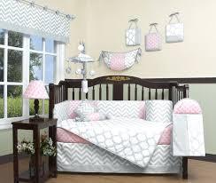 jacana bedding set 8 piece crib bedding set 9 baby sheets cocalo jacana crib bedding set