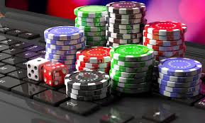 Tips To Win While Gambling Online