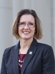 L. Diane Hurtado, Ph.D.