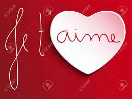 Magnifiques Messages Damour Pour Dire Je Taime Casmifftisnoml
