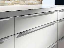 modern kitchen cabinets handles terrific choosing on within cabinet with regard to modern kitchen cabinet pulls