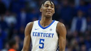 Kentucky basketball: Immanuel Quickley ...