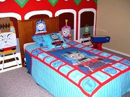 thomas toddler bed set the ping mama a the train bedroom target thomas toddler bed set