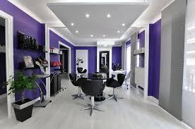 L Atelier Nuance Salon De Coiffure Les Photos Du Salon