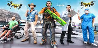 gun games new shooting games 2021 igi