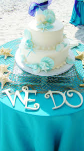 Engagement Cake Table Decorations 1000 Ideas About Wedding Cake Table Decorations On Pinterest