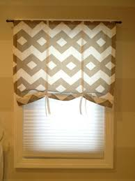 fresh curtains for small windows and 25 best small window curtains ideas on home decor small