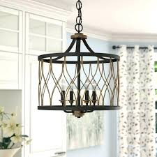 metal drum shade pendant black metal drum pendant light photo gallery of chandelier viewing photos lighting