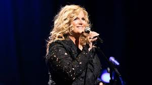 Cool the candy in the refrigerator until it is just firm but not hard, about 1 hour. Trisha Yearwood Celebrates 20 Years With The Opry Photos Video
