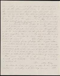 File:From Abby Kelley Foster to Anne Warren Weston; Saturday, June 17, 1837  p2.jpg - Wikimedia Commons