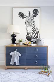 best  safari nursery ideas on pinterest  safari room safari