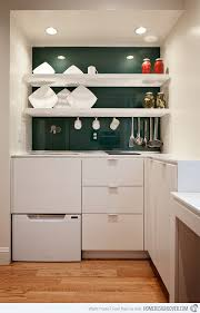 Small Picture Delighful White Kitchen Unit Designs Wooden Kitchens Units For
