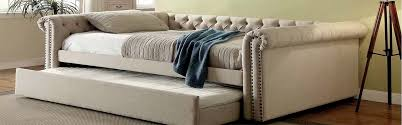 best trundle beds ranked which 2021