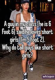 5 Foot 6 Weight Chart 5 Foot 6