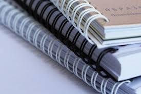 Оформление курсовой работы основная часть введение и заключение Что такое основная часть курсовой