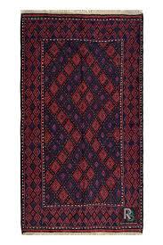 barjesta joint handmade kilim area rug