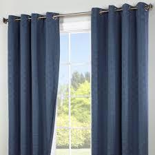 curtains color block curtains short blackout curtains target blackout curtains target