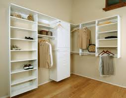 closet organizers las vegas closets custom storage design center walk in home modular full size of