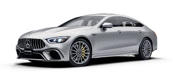 View inventory and schedule a test drive. 2020 Mercedes Benz Amg Gt 63 S 4matic 4 Door Coupe Shop All Cars