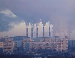 Макато реферат на тему власть в москва среди городов мира реферат на тему власть в москва среди городов мира