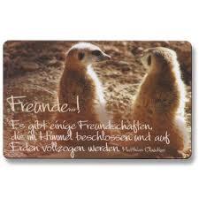 Zitat Freundschaft Beendet Schöne Sprüche über Das Leben