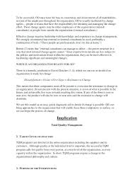 Sample Cover Letter For Internal Position Simon Gipps Kent Top 10 How To Write Cover Letter For