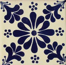 painted tile designs. Full Size Of Interior Design:mexican Wall Tiles Hand Painted Mexican Floor Tile Designs