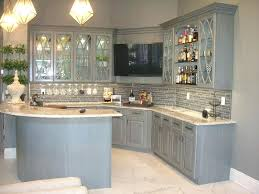 stained maple cabinets transitional light grey kitchen cabinets with grey stained maple