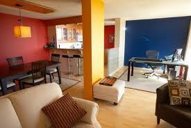 home decor design. designer home decor design endearing s