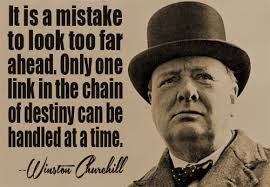 Churchill Quotes Delectable Winston Churchill Quotes III