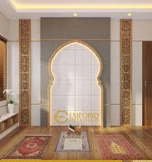Check spelling or type a new query. Desain Mushola Rumah 2 Lantai Cek Bahan Bangunan