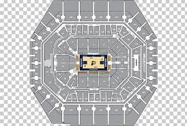Bankers Life Fieldhouse Indiana Pacers Aircraft Seat Map