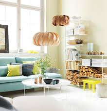furniture design styles. Decorating With IKEA: Nordic Light Living Room Furniture Design Styles U