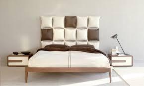 Japanese Platform Bed Bed Frames Asian Beds Low Profile Bed Frames Japanese Style