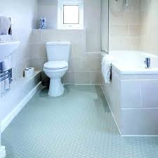 good flooring for bathroom interior spot blue flooring design for maria good vinyl bathroom staggering 0 good flooring for bathroom
