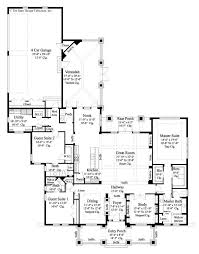 92 best possible house plans images on pinterest house floor Home Plans With Double Porches prairie pine court house plan house plans with double porches