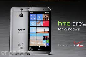 htc one phones verizon. htc one phones verizon i