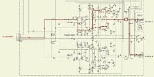 atx power supply wiring diagram atx automotive wiring diagrams description 4 bmp atx power supply wiring diagram