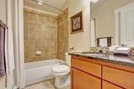 baltimore bathroom remodeling. Bathroom Remodeling Baltimore P