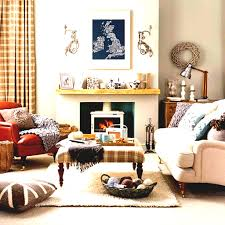arranging a living room. How To Arrange Living Room Furniture In A Rectangular New Arranging Of