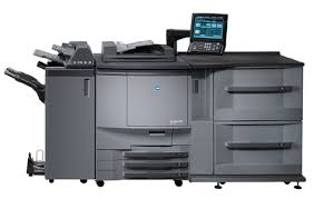 Small Picture Copier Care Center colour xerox machines A3 A4 high quality