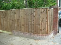 fence panels designs. Curved Fence Panels Wood Ideas Design In Size 1024 X 768 Designs Z