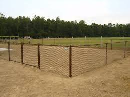 chain link fence slats brown. Brilliant Fence Singular Brown Chain Link Fence Picture Ideas Tall Design Make Gate Intended Slats A