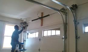 garage door springs cost door door repair cost garage door tension springs garage door torsion spring