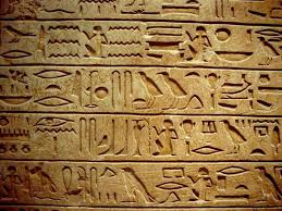 best ancient images ancient ancient this is ian hieroglyphics the style of writing in the ancient era